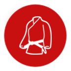 Popkin Brogna Jujitsu Center - Free Uniform