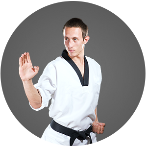 Martial Arts Popkin Brogna Jujitsu Center